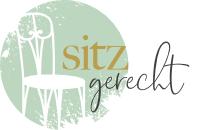 sitzgerecht | Stühle, Tische & Beleuchtung mieten in Braunschweig Hannover Wolfsburg