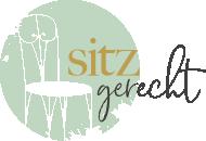 sitzgerecht | Vintage Stühle, Tische und Beleuchtung mieten