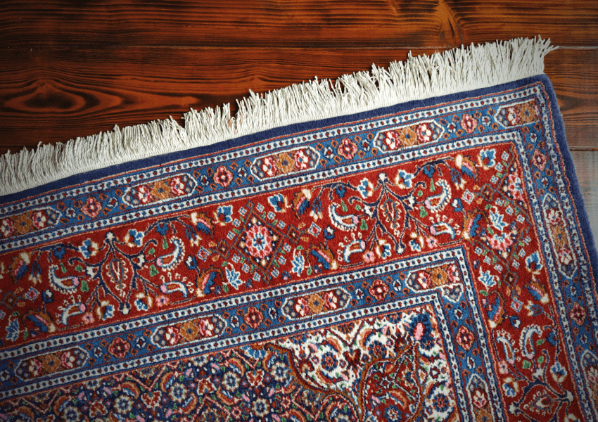 Teppich Modell 5013
